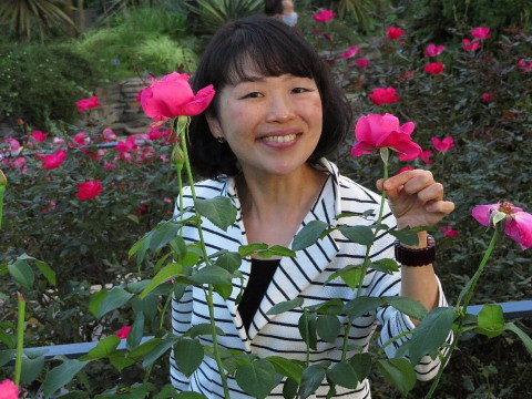 講話・講義力で日本の健康度をあげる。_b0141773_22181864.jpg