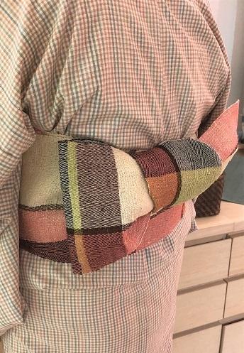 染織こうげい・浜松店さんでの作品展、お陰様で終了いたしました。_f0177373_12560911.jpg