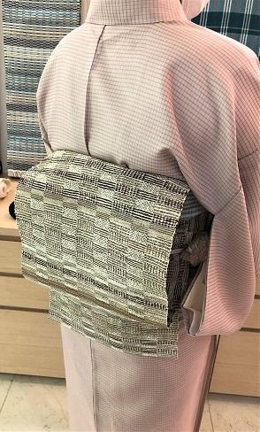 染織こうげい・浜松店さんでの作品展、お陰様で終了いたしました。_f0177373_12570776.jpg