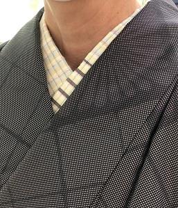 染織こうげい・浜松店さんでの作品展、お陰様で終了いたしました。_f0177373_12573297.jpg