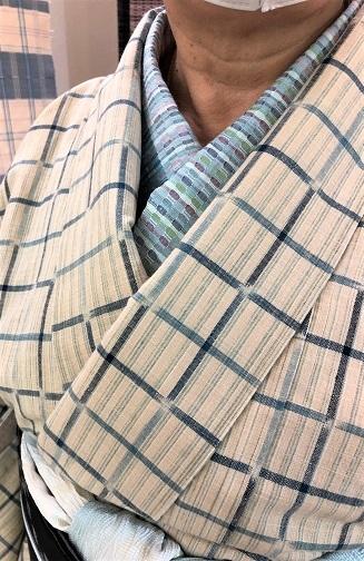 染織こうげい・浜松店さんでの作品展、お陰様で終了いたしました。_f0177373_12580466.jpg
