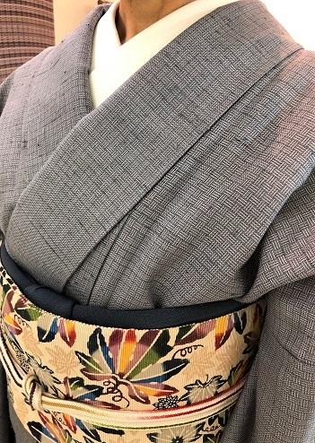 染織こうげい・浜松店さんでの作品展、お陰様で終了いたしました。_f0177373_12581746.jpg