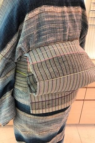 染織こうげい・浜松店さんでの作品展、お陰様で終了いたしました。_f0177373_12585710.jpg