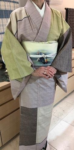 染織こうげい・浜松店さんでの作品展、お陰様で終了いたしました。_f0177373_12593961.jpg