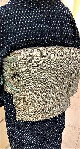 染織こうげい・浜松店さんでの作品展、お陰様で終了いたしました。_f0177373_17254178.jpg