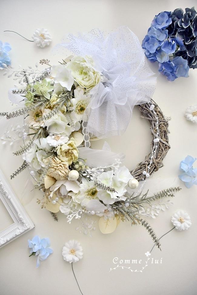 Weddingアイテム_a0192475_12424574.jpg