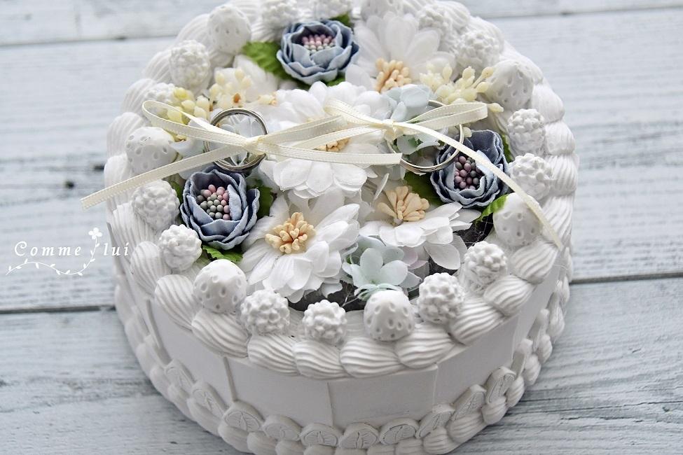 Weddingアイテム_a0192475_12453306.jpg