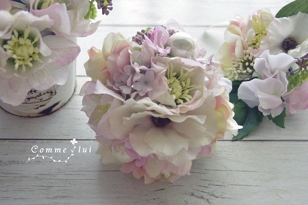 Weddingアイテム_a0192475_12544561.jpg