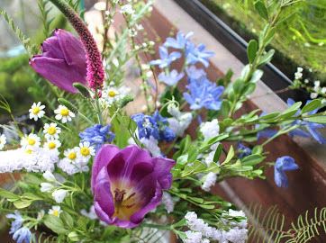企画展 花とうつわと・心に花を_f0229883_20053450.jpeg