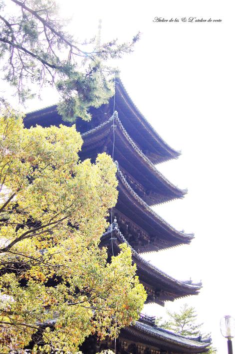 奈良散策のつづきとブックカフェ。_b0365901_11082963.jpg