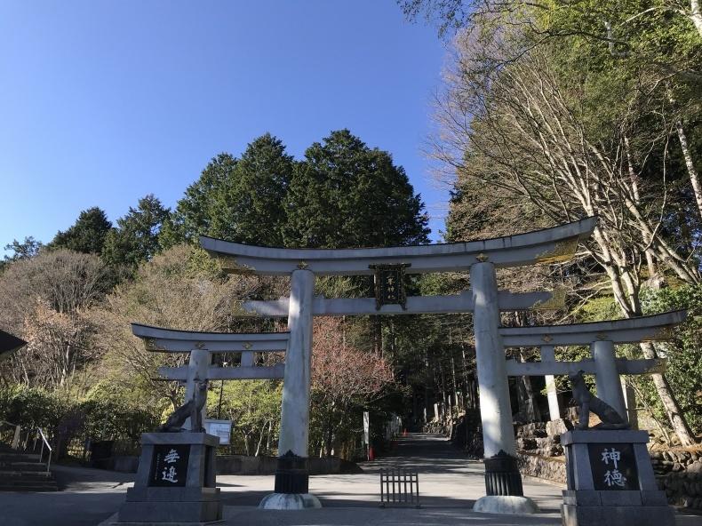 新緑の三峯神社へ①_d0085018_17344679.jpeg