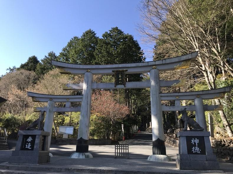 新緑の三峯神社へ①_d0085018_17403745.jpeg