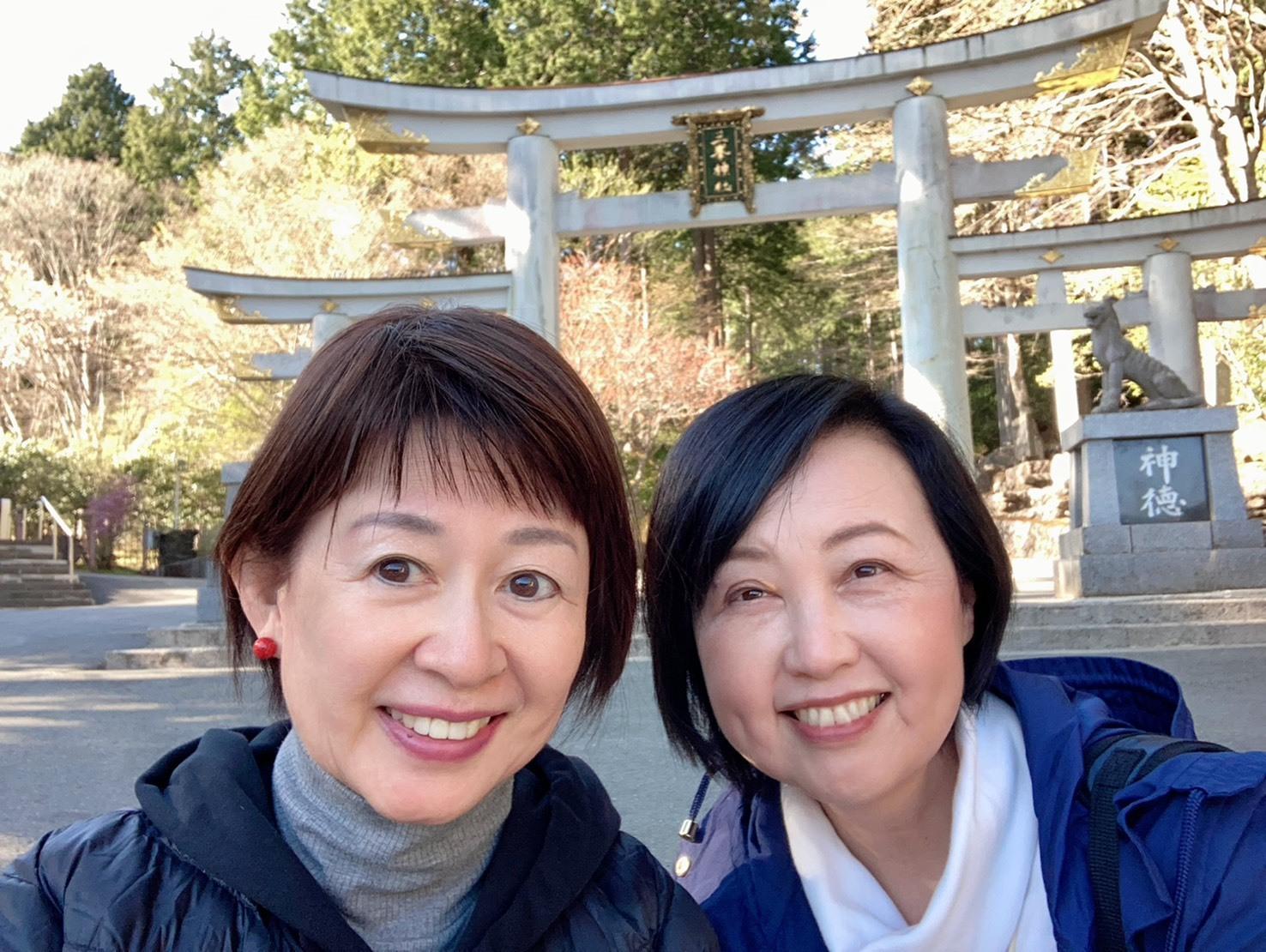 新緑の三峯神社へ①_d0085018_17405899.jpeg