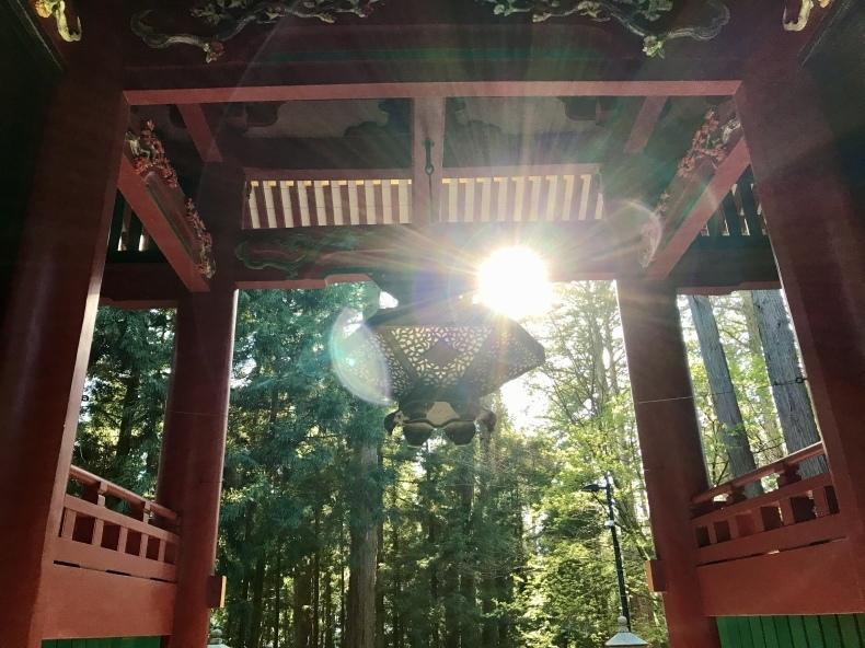新緑の三峯神社へ①_d0085018_17452131.jpeg