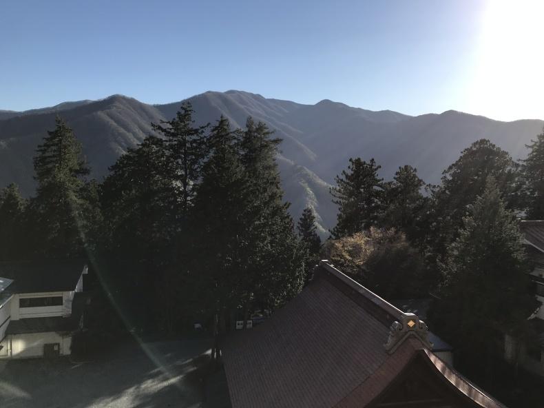 新緑の三峯神社へ①_d0085018_17474855.jpeg