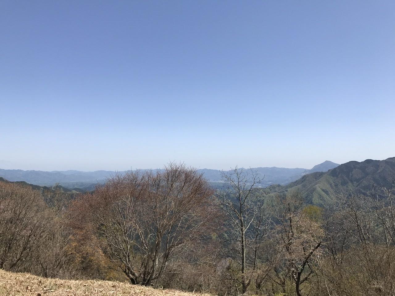 新緑の三峯神社へ②_d0085018_19480714.jpeg