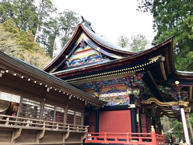 新緑の三峯神社へ①_d0085018_22323200.jpeg