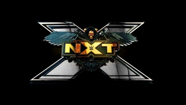 NXTの放送が将来再び水曜日に戻るかもしれない?_c0390222_15290893.jpg