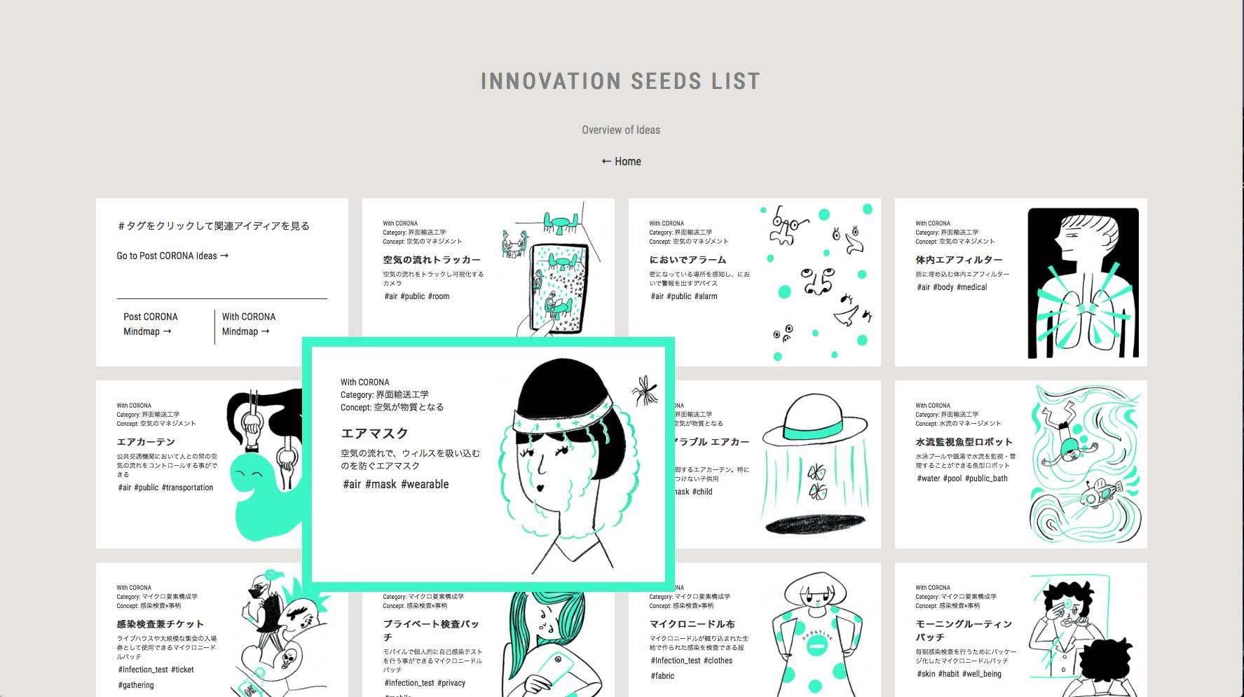 INNOVATION SEEDS LIST illustration_a0048227_18195217.jpg