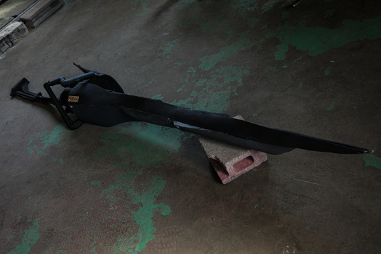 最近作った武器たち_e0179943_09103203.jpeg
