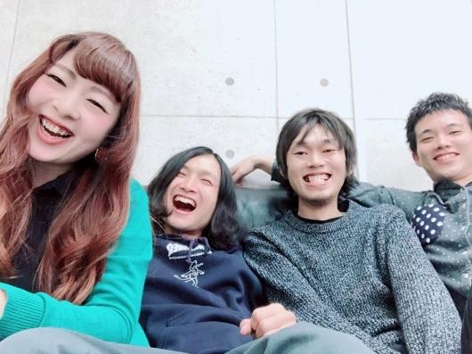 2021/4/28「taoko〜川西市アーティストプロジェクト」_e0242155_22100233.jpg