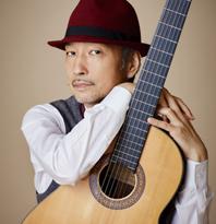 ギタリスト 伊藤芳輝の最新情報_d0357062_11085534.jpg
