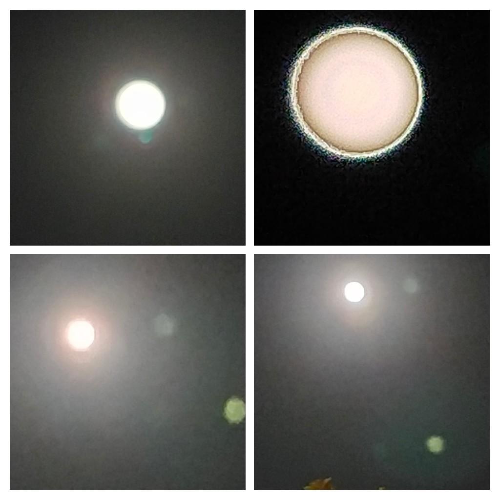 満月_c0162773_18372032.jpg