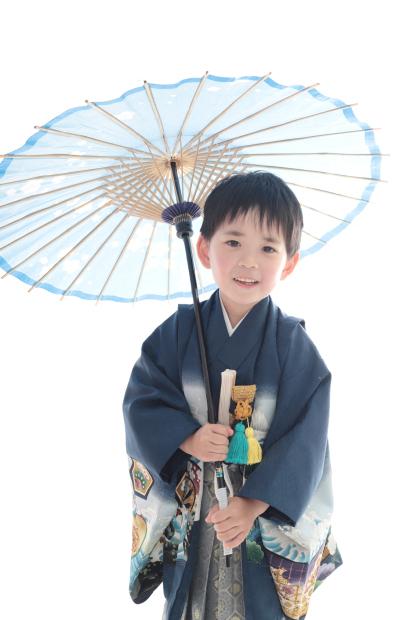 先日の撮影〜753、5歳男の子👘〜_a0380680_11330512.jpg