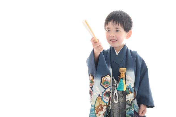 先日の撮影〜753、5歳男の子👘〜_a0380680_11331980.jpg