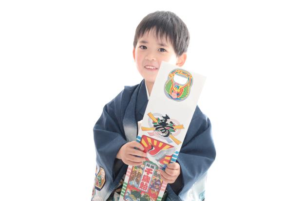 先日の撮影〜753、5歳男の子👘〜_a0380680_11332554.jpg