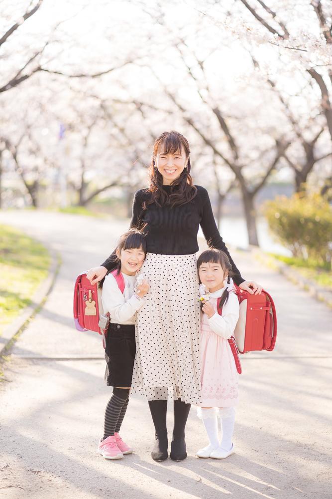 2021/3/24 新一年生の写真 【出張撮影/名古屋】_a0120304_03023992.jpg