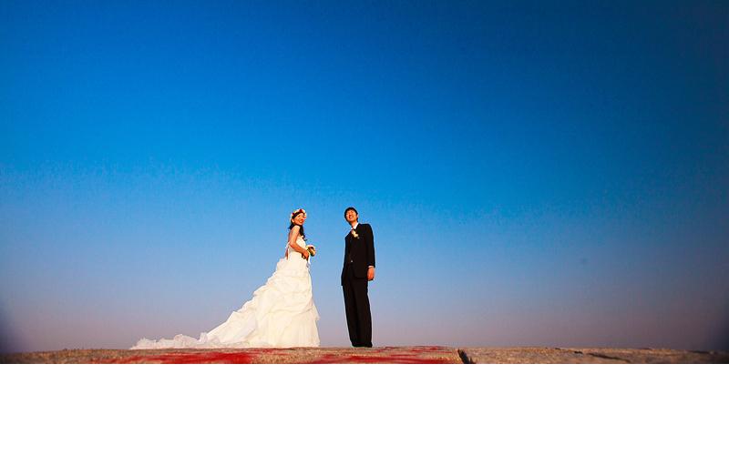 結婚式の写真を撮るということ_a0120304_04432591.jpg