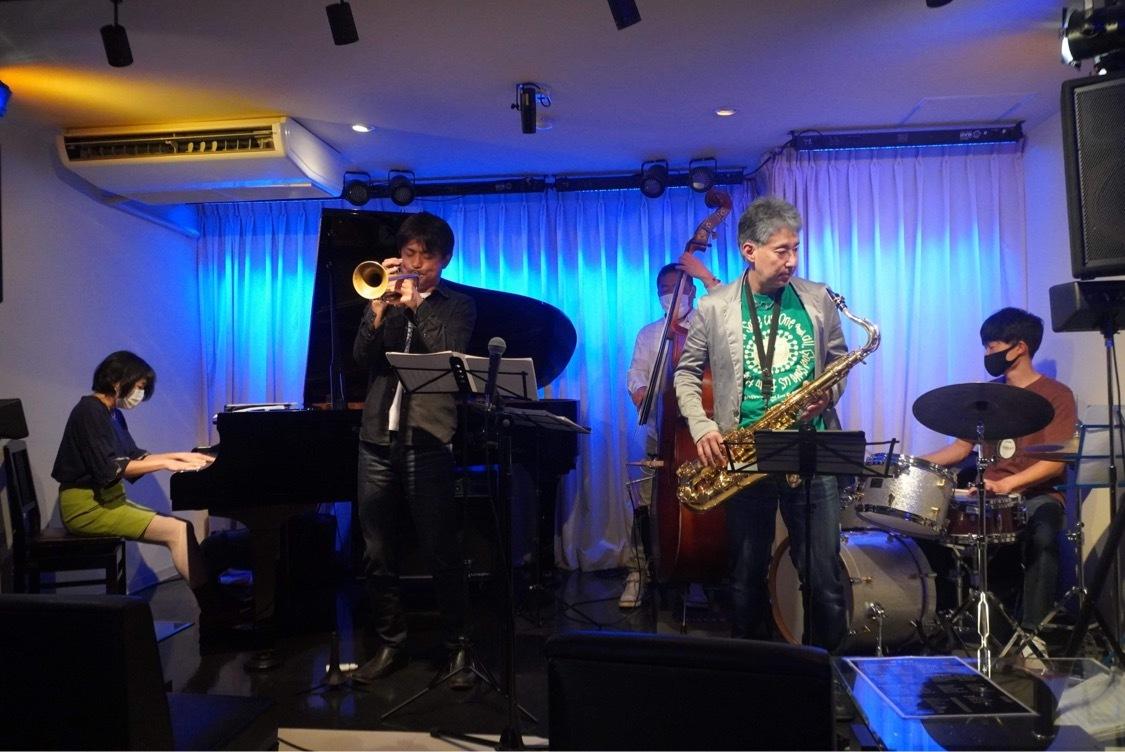 Jazzlive Comin 広島 ジャズライブカミン 5月のスケジュール_b0115606_10473687.jpeg