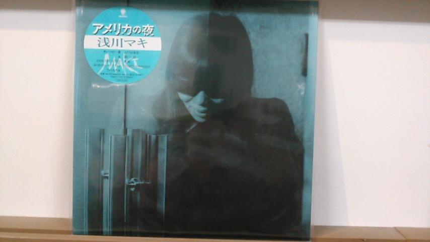 オススメ・ニューリリース新入荷 4/29_b0125413_02205688.jpg