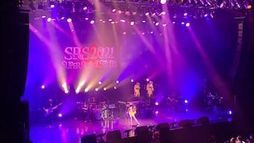 アーカイブ配信中です!麻弥熱唱!SRS2021〜stage universe〜@Zepp Tokyo *\\(^o^)/*_c0118528_16285648.jpg