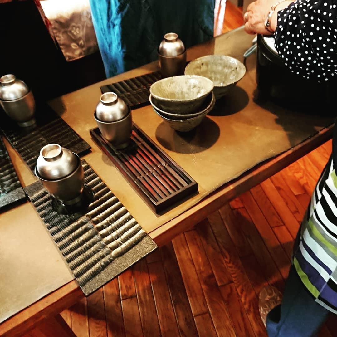 「優しい時間」4月の料理教室が終了致しました。_f0323446_18431214.jpg