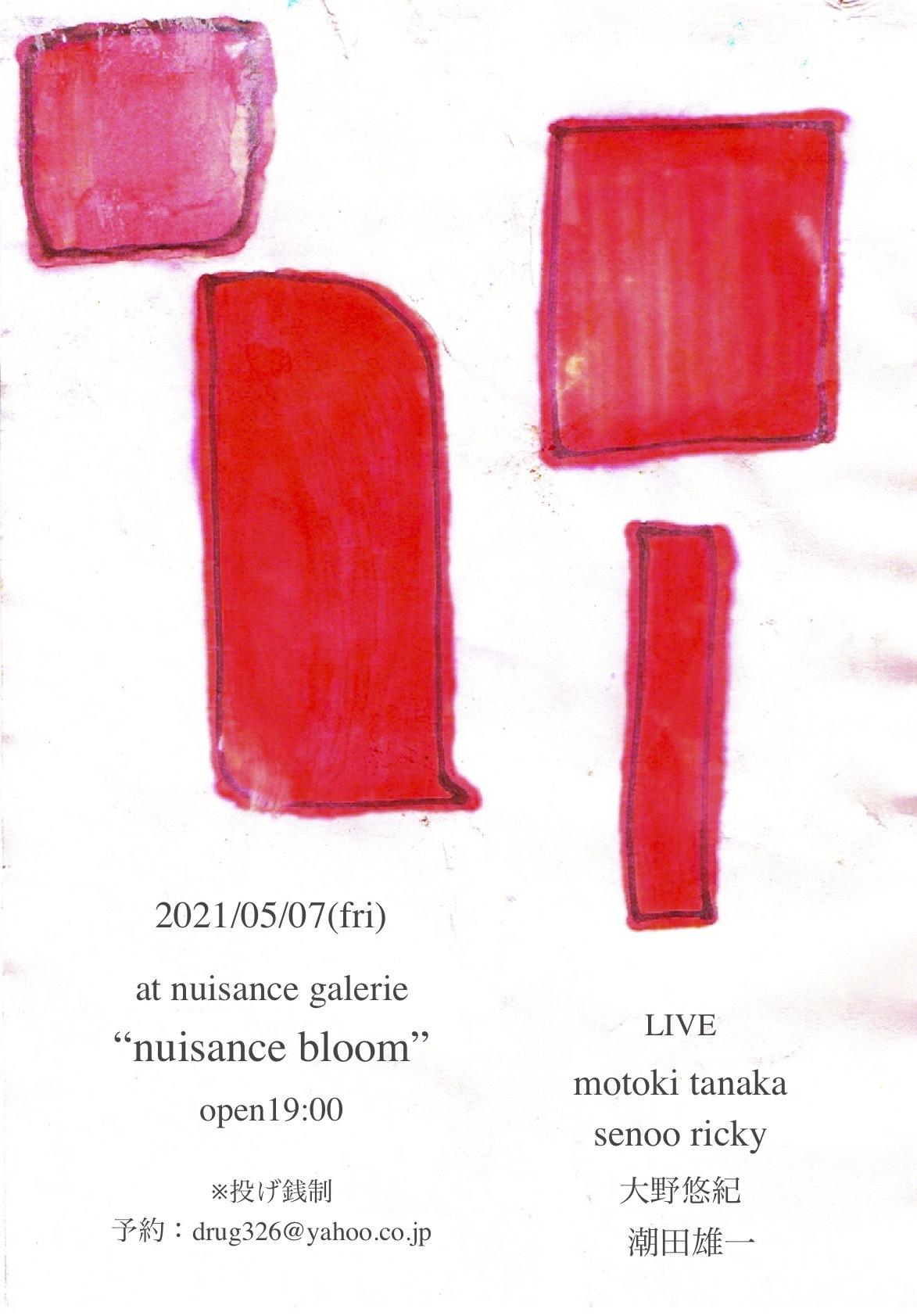 LIVE_e0104859_18210247.jpg