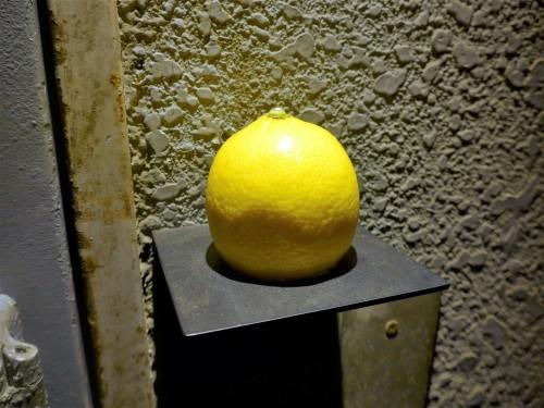 恵比寿「Lemon」へ行く。_f0232060_12200675.jpg
