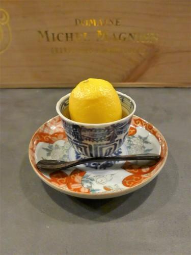 恵比寿「Lemon」へ行く。_f0232060_12455332.jpg