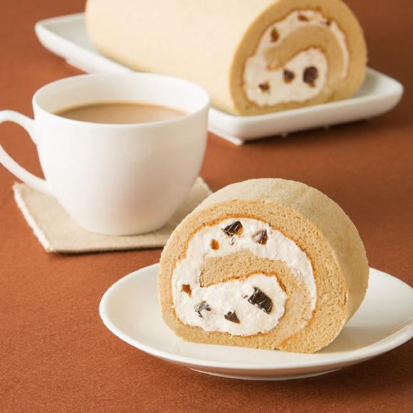 ◆ カフェ ロール CAFE ROLL_e0218089_17141535.jpg