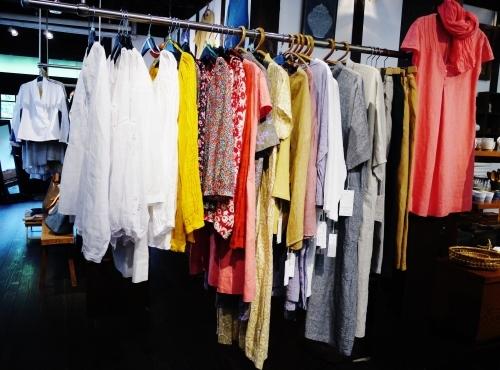 フランスより直輸入~ZYGAのお洋服が入荷しました♪_e0167795_13083689.jpg
