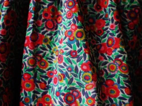 昨日の続き~フランスより直輸入~ZYGAのお洋服です♪_e0167795_16114018.jpg
