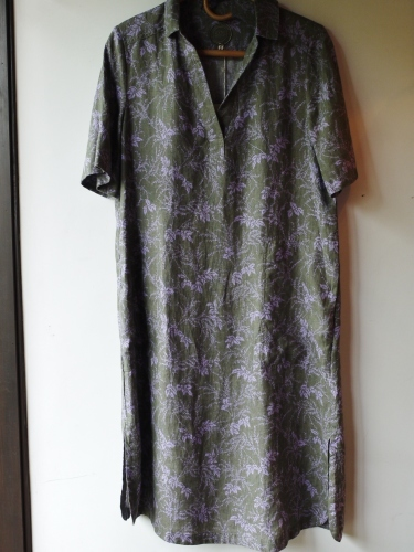 昨日の続き~フランスより直輸入~ZYGAのお洋服です♪_e0167795_16124059.jpg