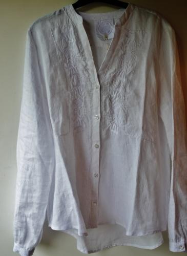 昨日の続き~フランスより直輸入~ZYGAのお洋服です♪_e0167795_16150406.jpg