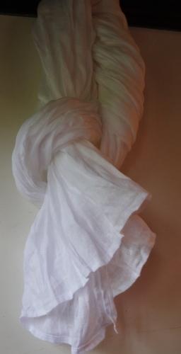 昨日の続き~フランスより直輸入~ZYGAのお洋服です♪_e0167795_16154644.jpg