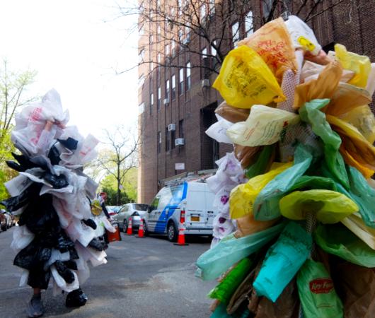 Time Lapse Danceの環境保護モダン・ダンスとニューヨークの子どもたち_b0007805_08202223.jpg