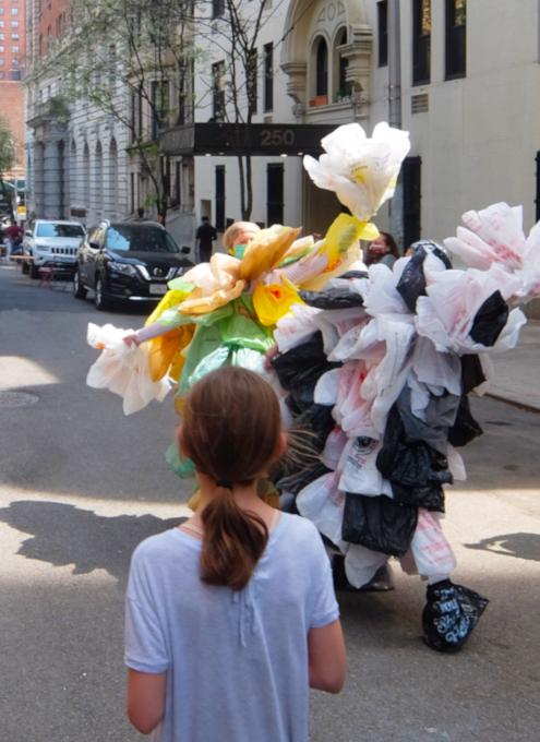 Time Lapse Danceの環境保護モダン・ダンスとニューヨークの子どもたち_b0007805_08220542.jpg