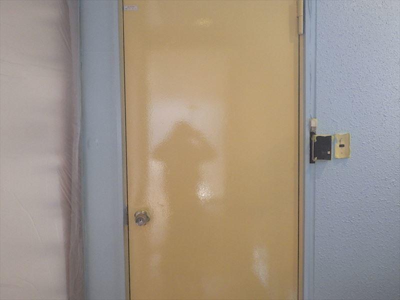 盛岡市中央通1丁目 「LOPPIS153」様 店舗改修工事 もうすぐリニューアルオープンです!_f0105112_04341504.jpg