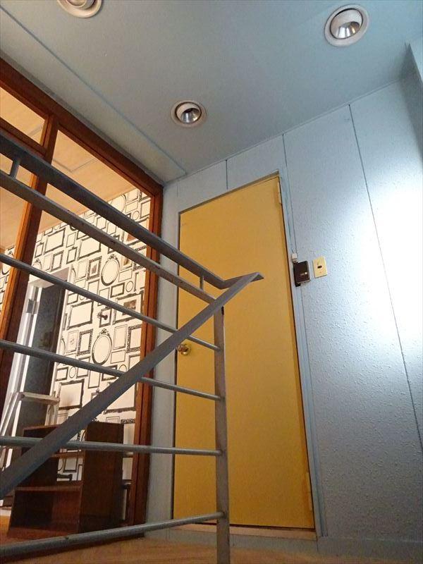 盛岡市中央通1丁目 「LOPPIS153」様 店舗改修工事 もうすぐリニューアルオープンです!_f0105112_04453978.jpg