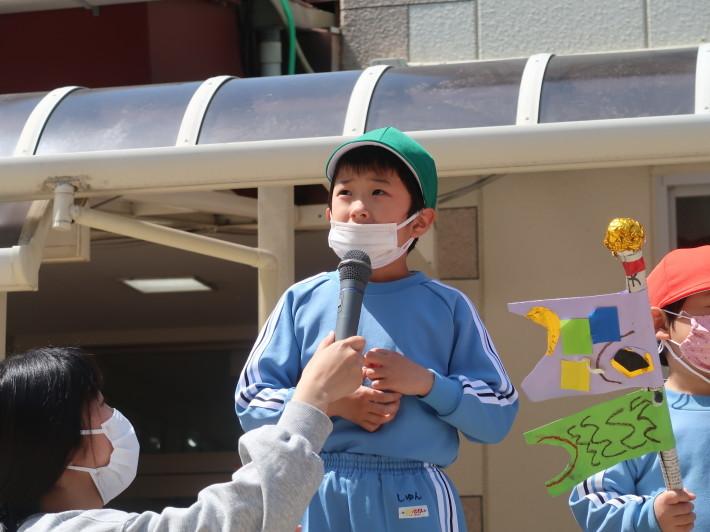 4月30日 子どもの日の集い _a0212624_13001372.jpg